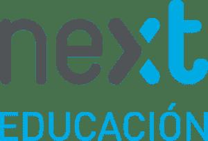 Next Educación