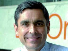 Alberto Calero
