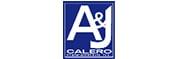 A&J Calero