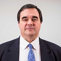 Alejandro Molins, director de Ara-Servicios de Comercio Exterior