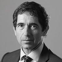 Carlos Mataix, Doctor ingeniero industrial por la Universidad Politécnica de Madrid.