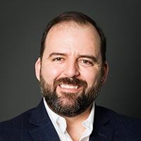 Diego Pitarch, gerente de Mosaic Business Solutions, S.L. y asesor independiente en Comercio Internacional y Logística