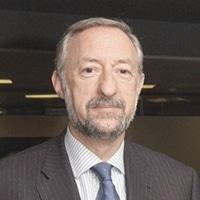 Fernando Moroy, Presidente de Keiretsu Forum Madrid, International Network of Business Angels (con la central en San Francisco) y miembro del Advisory Board de la start up Melboss Music Inc