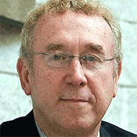 Filiberto Fernández, vicepresidente para Europa de WorldClaim Global Claims Management y socio fundador de Marketing Hispano Internacional