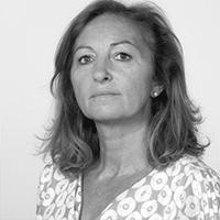 Josefina Asensio, Experta en desarrollo empresarial, emprendimiento y planes de negocio