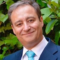 José Manuel Cruz, IoT & Smart Cities director en IAP Solutions. CEO en TheMagycFly