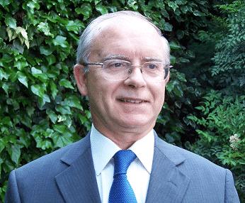 Juan Pérez-Carballo