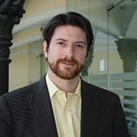 Julio Lumbreras, Doctor Europeo en Escuela Técnica Superior de Ingenieros Industriales de la Universidad Politécnica de Madrid