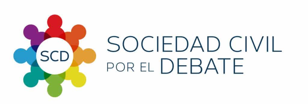 Sociedad Civil por el Debate