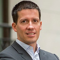 Nemanja Vucevic, Project Manager en McKinsey & Company