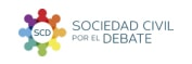 Sociedad Civil por el Debate