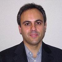 Tomás Martínez Buero, Experto en Big Data Analytics and API Economy, socio fundador de KLASS data