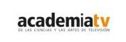 Academia de las Ciencias y las Artes de Televisión