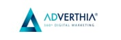 Adverthia