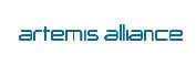 Artemis Alliance