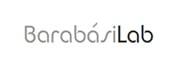 Barbási Lab