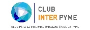 Club InterPyme