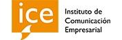 Instituto de Comunicación Empresarial