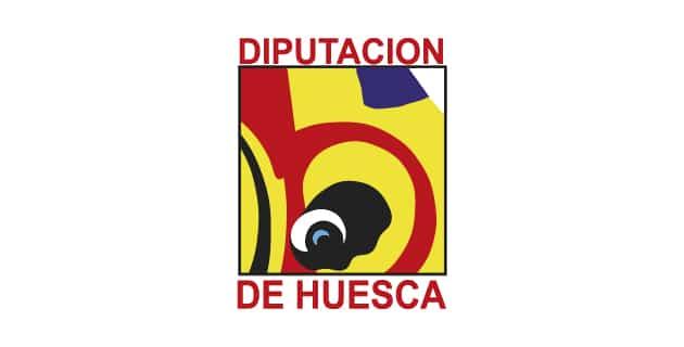 Diputación Provincial de Huesca