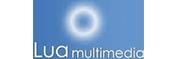 Lua Multimedia