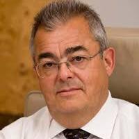Jesús Parralejo, experto en gestión de crisis, formación de portavoces y marketing político
