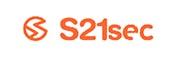 S21sec, multinacional especializada en ciberseguridad