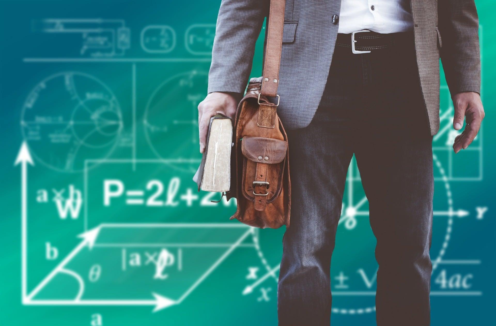 Modalidades formativas Next Educación