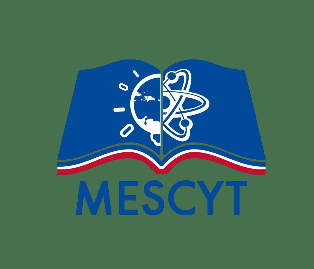 Ministerio de Educación Superior, Ciencia y Tecnología de República Dominicana