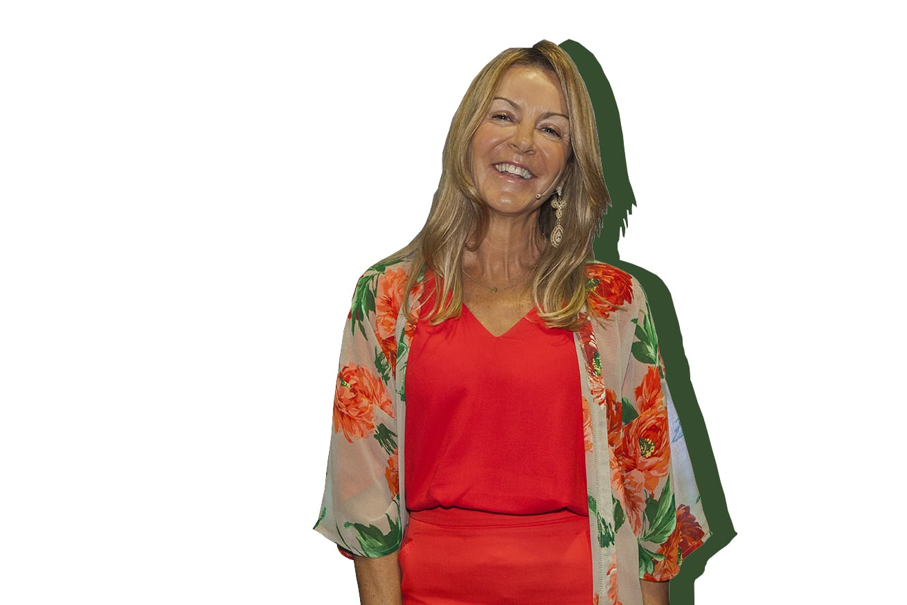 Maryam-Varela