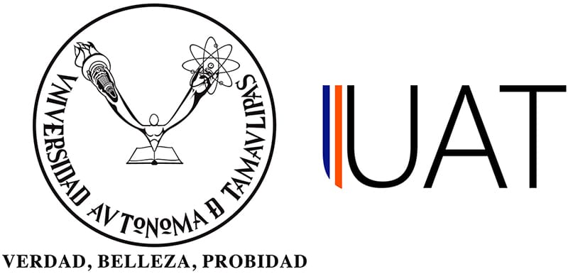Universidad Autónoma Tamaulipas