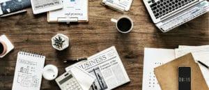 El sector de las finanzas aprovecha la digitalización en sus procesos