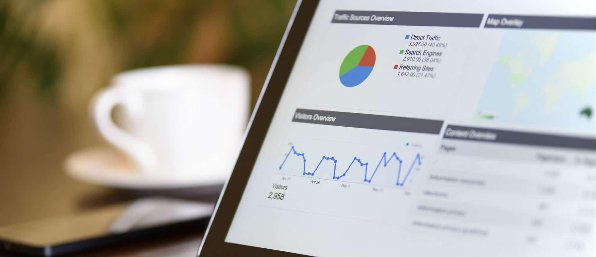Comunicación y Big Data se alían en un evento organizado por La Publicidad