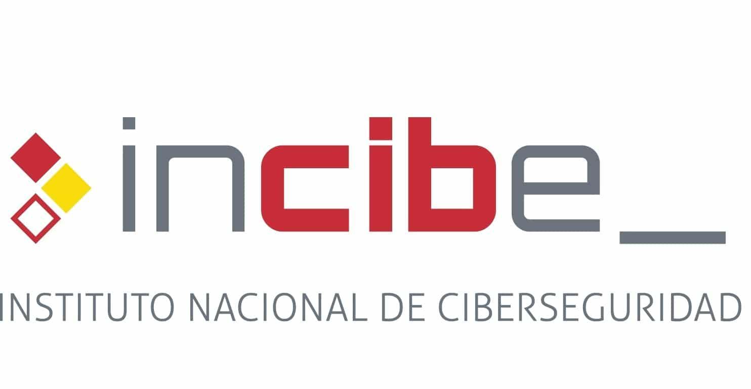 Instituto Nacional de Ciberseguridad