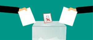 La campaña electoral comienza a quince días de las elecciones generales