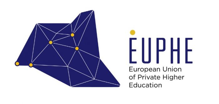 European Union of Private Higher Education (EUPHE)