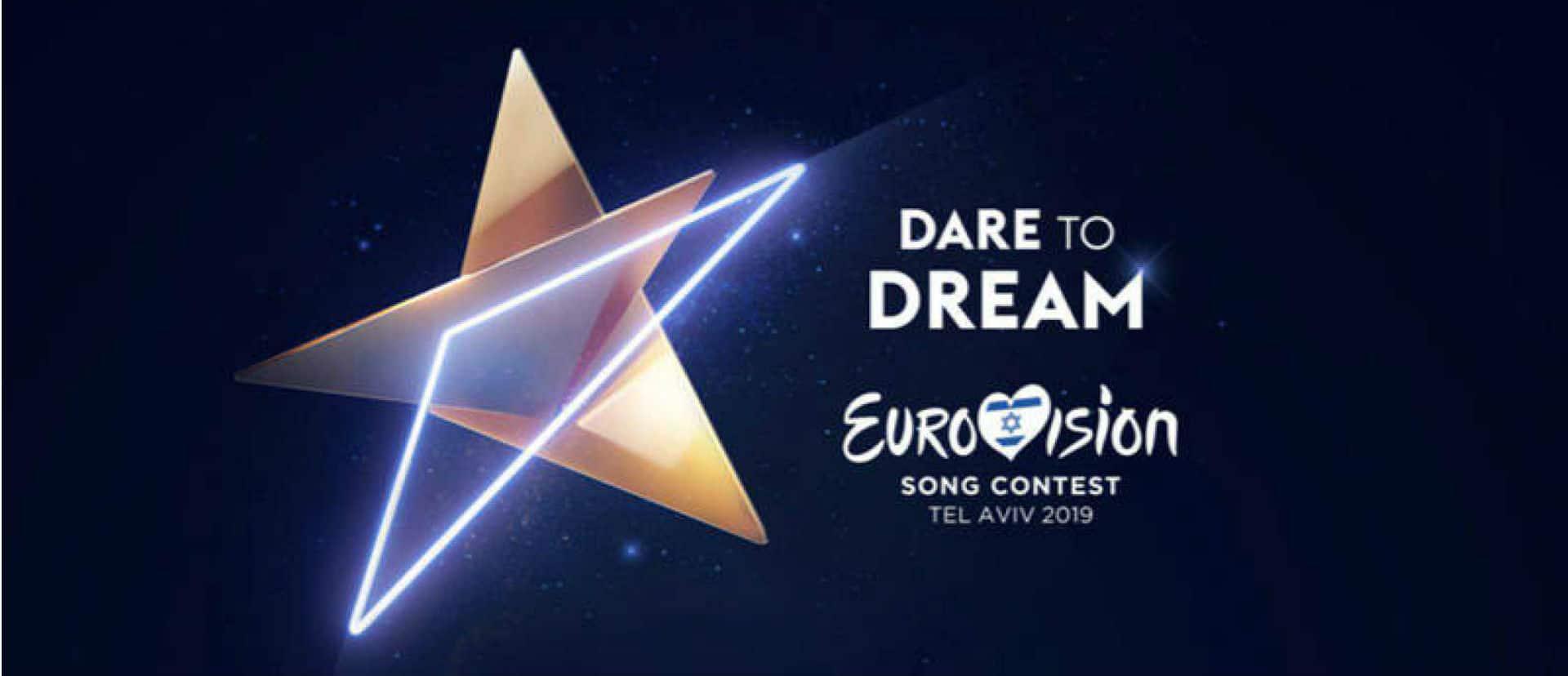 ¿Es posible saber quién va a ganar Eurovisión 2019 gracias al Big Data?