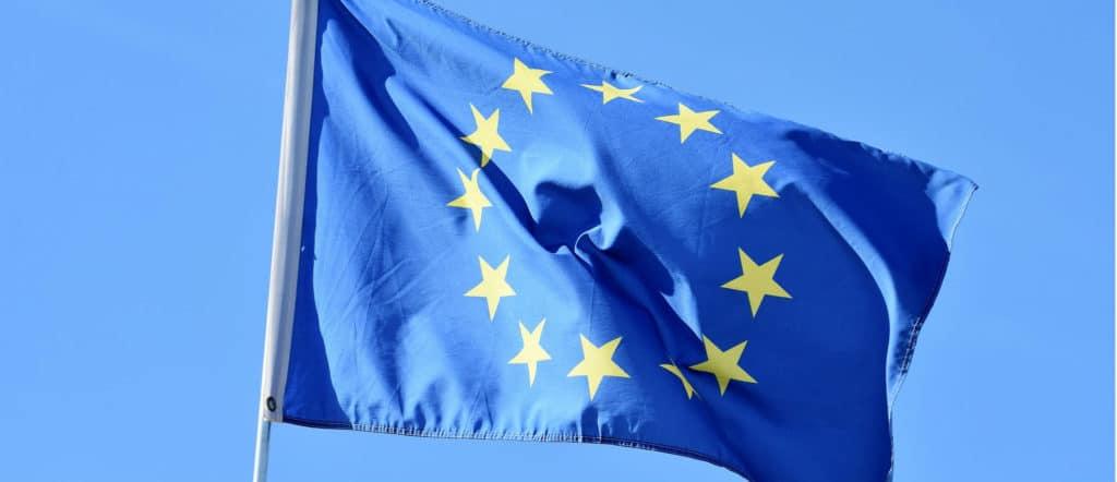 El próximo 9 de mayo la UE celebra el Día de Europa