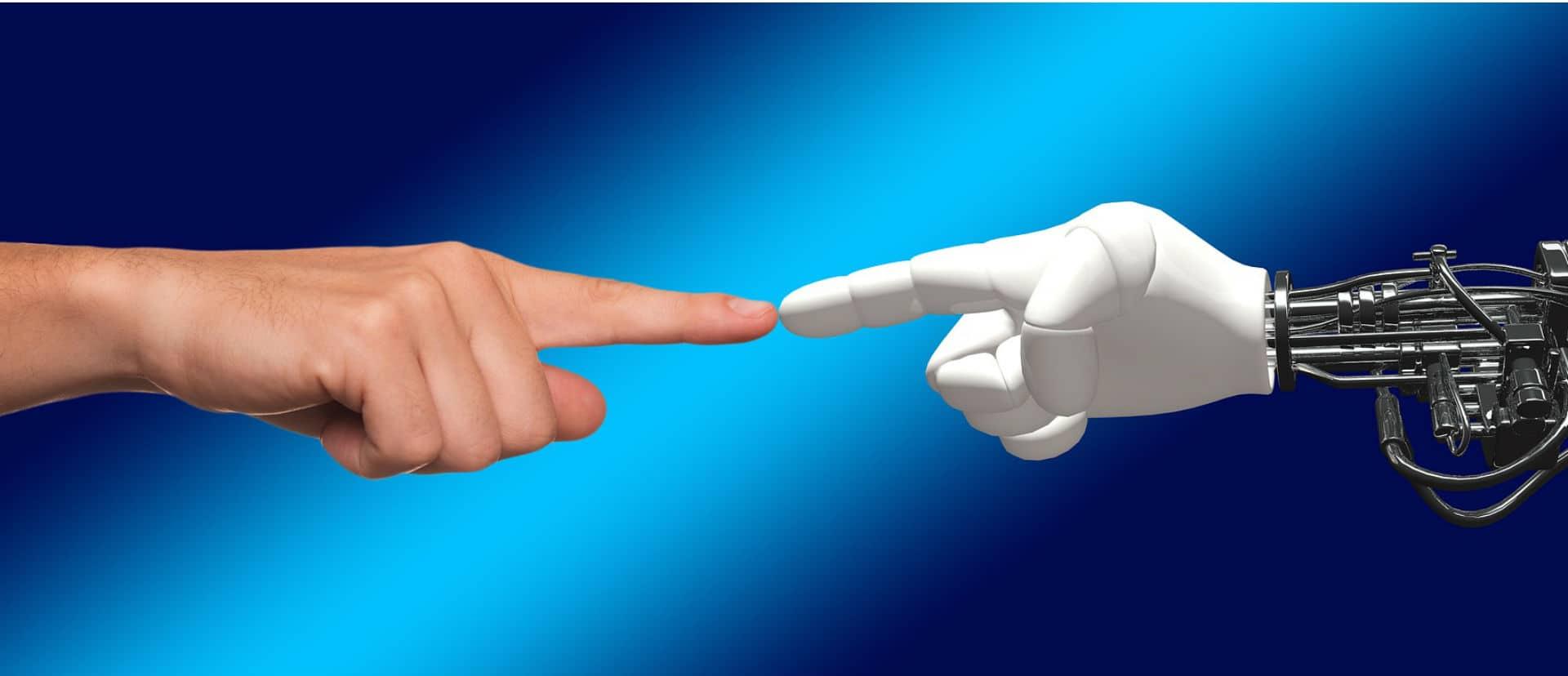La Inteligencia Artificial como herramienta para potenciar el emprendimiento