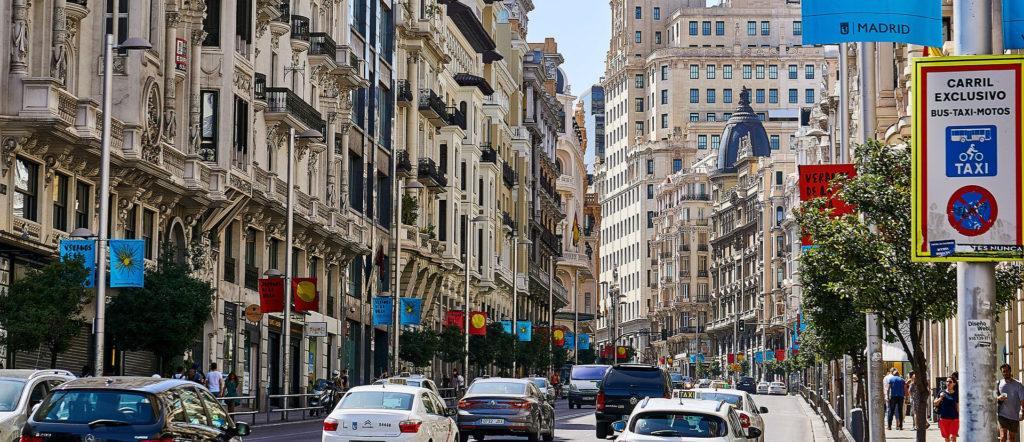 Madrid recibirá a más de un millón de visitantes por San Isidro 2019