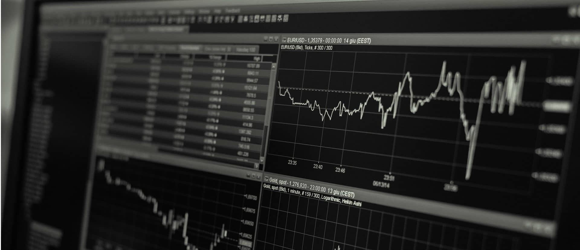Política y Big Data se alían en el conocimiento del electorado