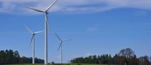 Son varios factores los que determinan cuáles son las empresas más sostenibles del mundo