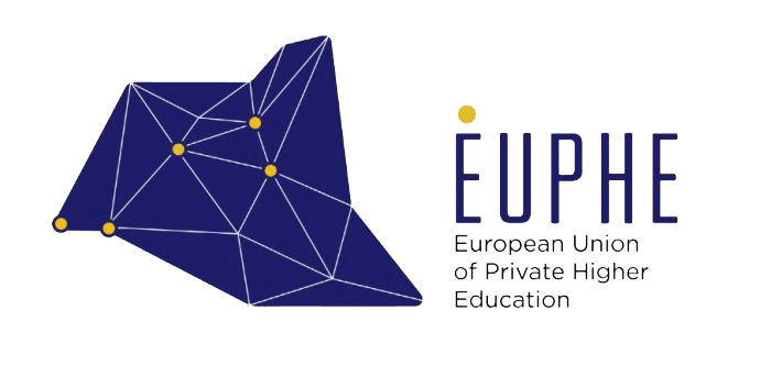 European Union of Privathe Higher Education (EUPHE)