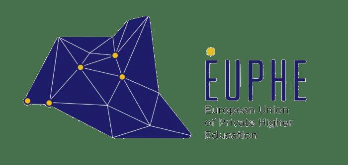 European Union of Privathe Higher Education (EUPHE)