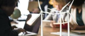 Ventajas de convertir tu empresa en un negocio sostenible