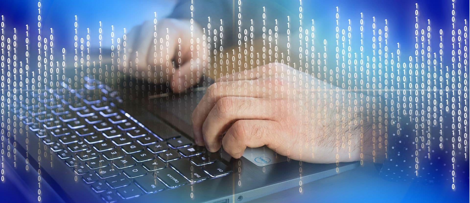 Las empresas españolas reconocen que sufren ciberataques con asiduidad