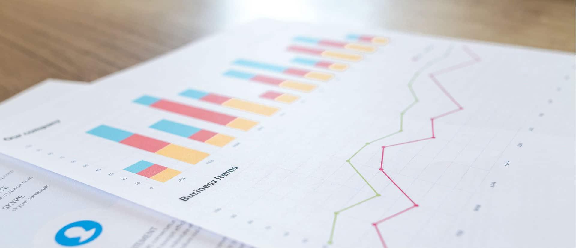 Finanzas y Big Data se alían para ahorrar costes en las empresas