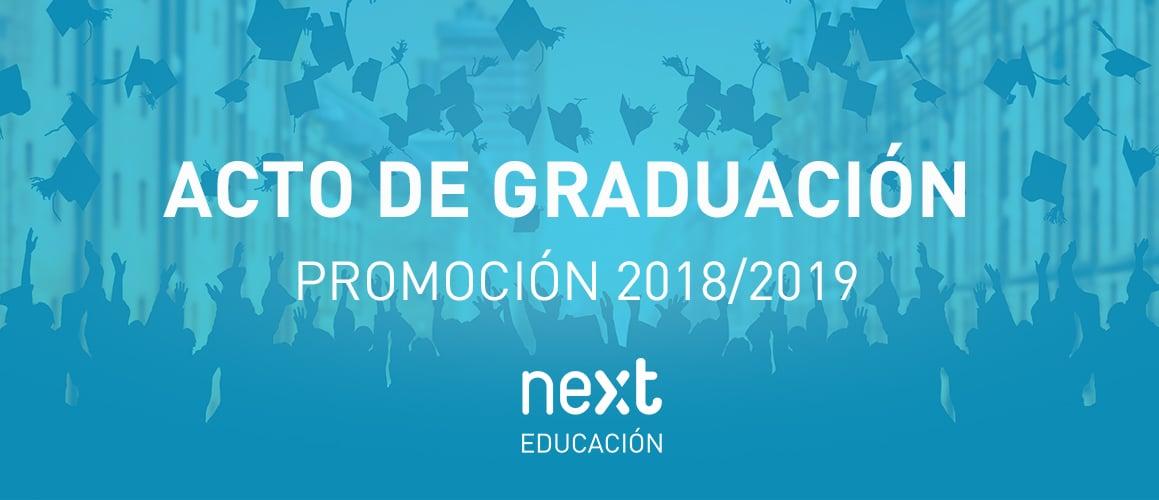 graduacion-next-educacion-2018-2019