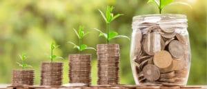 El desarrollo sostenible llega a las finanzas