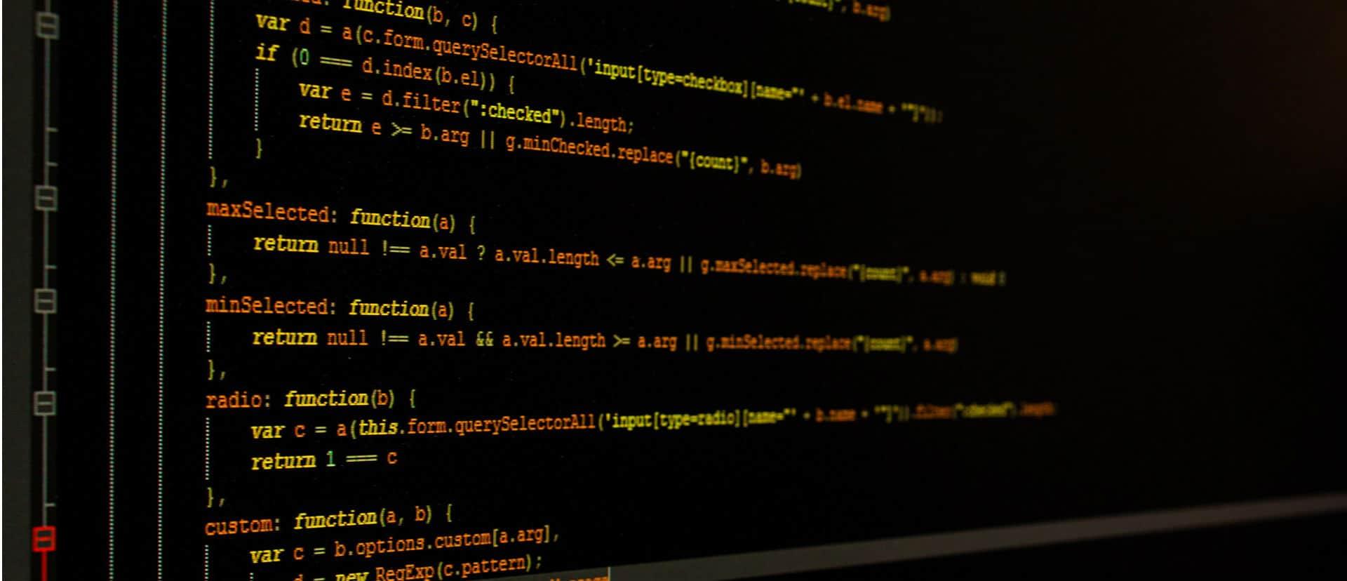 La Estrategia Nacional de Ciberseguridad hace frente a los ataques informáticos a nivel estatal