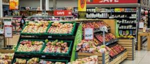 La industria alimentaria encuentra un aliado en el el Big Data